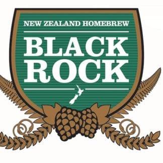 экстракт BLACK ROCK