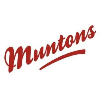 Экстракты Muntons